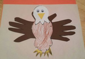 SDC eagle 120514