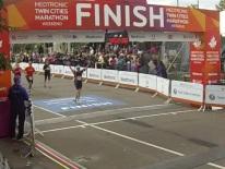 Marathon Pic 1