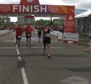 Marathon Pic 3